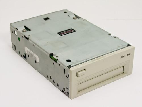 Apple 654-0010  4/8GB SCSI Internal Tape Drive - HP C1533-00455