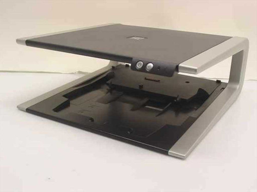 Dell 6Y667  D Series Monitor Stand - Latitude & Inspiron Not