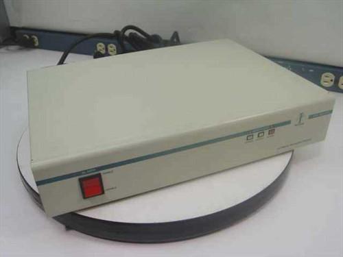 TSI Power Automatic Redundancy Module 1750 VA 120 VAC ARM-1000-FAA - No Battery