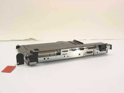 IBM 12J2480  Port Replicator Thinkpad 600 Series - 12J2468