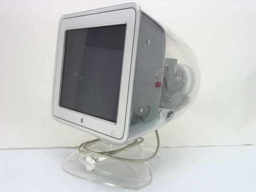 "Apple M7768  17"" Studio Display Monitor"