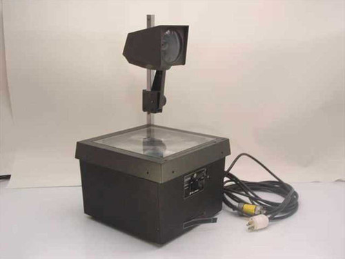 Bell & Howell 301L  Overhead Projector