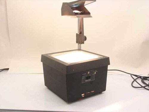 Bell & Howell 389B  Overhead Projector