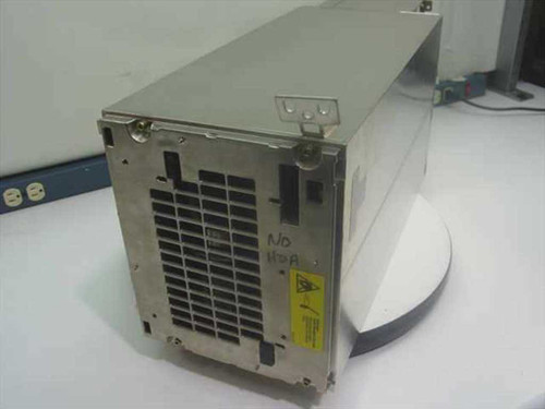 Digital Equipment DEC RA92 Disk Drive Enclosure (70-27496-01)