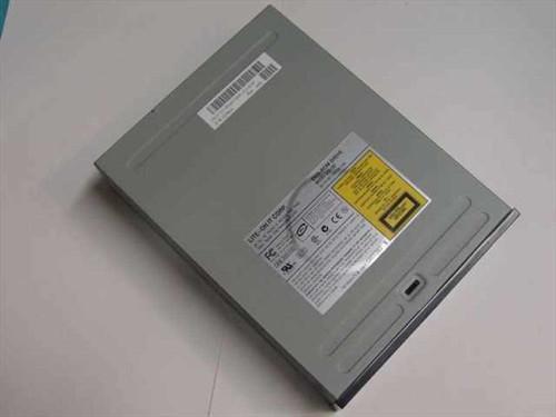 Dell 09J263  16x IDE DVD-ROM Drive - Lite-On LTD-163