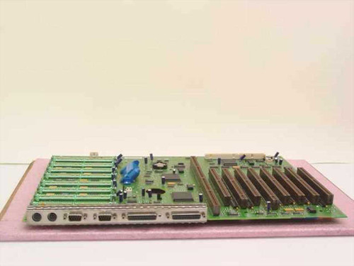 IBM 92F2623  System Board for PS/2 - 9595