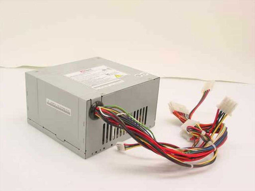 AOpen ATX-250N  250W ATX Power Supply