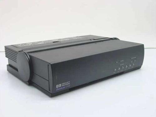 HP C2621A  DeskJet 310