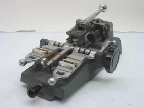 Generic 16-35-2  Film Splicer