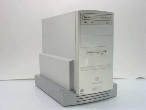 Packard Bell 898480  Synera P1 Tower