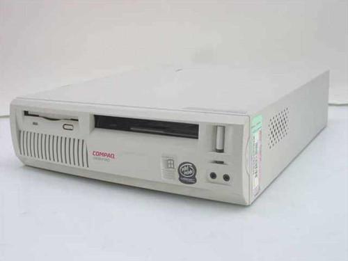 Compaq ENS/C500/6a/5/64 US  Deskpro PD1030