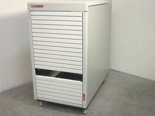 HP 92211Y  Disk Storage System