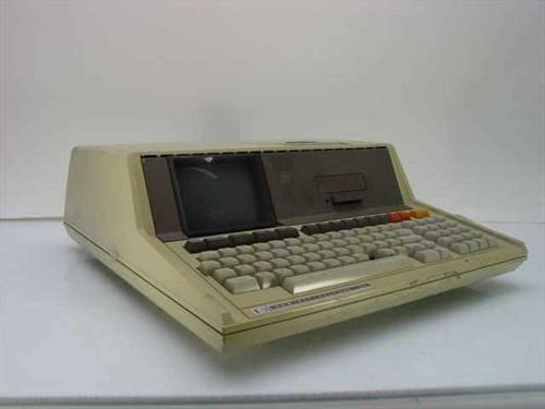 HP 85  Microcomputer 1980 Collectable Calculator
