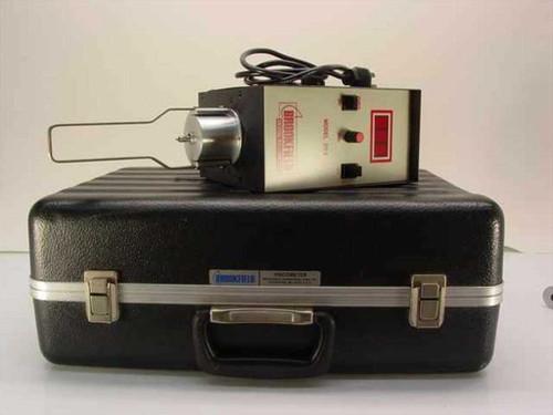 Brookfield LVTDV-I  Digital Viscometer Model DV-I