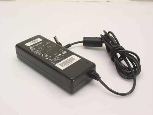 Gateway 6500591  AC Adaptor 19VDC 4.2A Barrel Plug - SA80T-3115