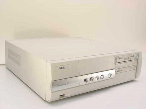 NEC PM5258D  Powermate ES