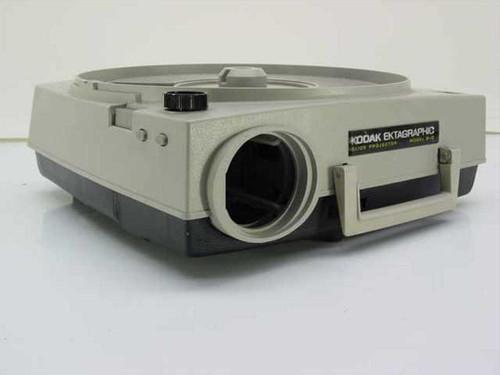 Kodak B-2  Ektagraphic Slide Projector Body wo/Lamp