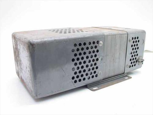 Sola 23-25-175  Constant Voltage Transformer 750 VA