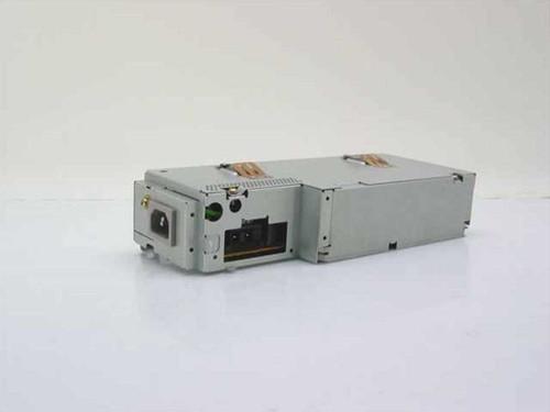 Sony RG5-0532  Power Supply for HP LaserJet 5 Series Printer