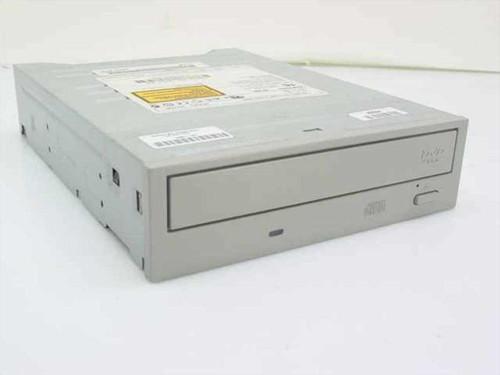 Compaq 180811-001  12x IDE DVD-ROM - SD-608 Grey Bezel