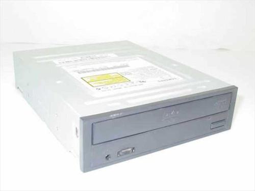 Dell 04W500  16x DVD-ROM Black - Samsung SD-616