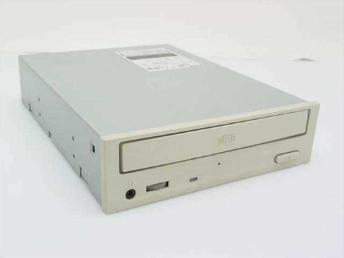Teac CD-532S  32x SCSI Internal CD-ROM Drive