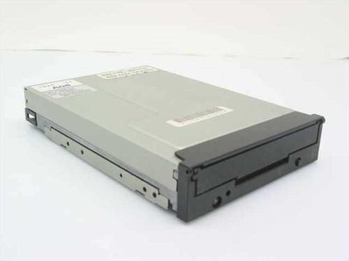 """IBM 92F0132  1.44 MB 3.5"""" Floppy Drive - Sony MP-F40W-05"""