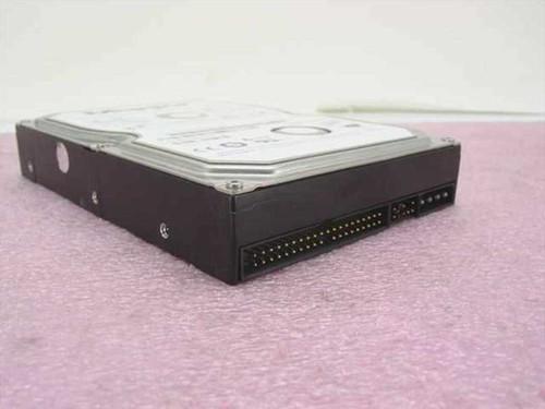 """Maxtor 4D080H4  80.0GB 3.5"""" IDE Hard Drive"""