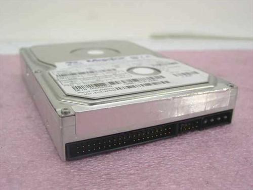 """Maxtor 91024U3  10.0GB 3.5"""" IDE Hard Drive"""