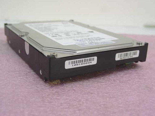 """Seagate ST360021A  60.0GB 3.5"""" IDE Hard Drive"""
