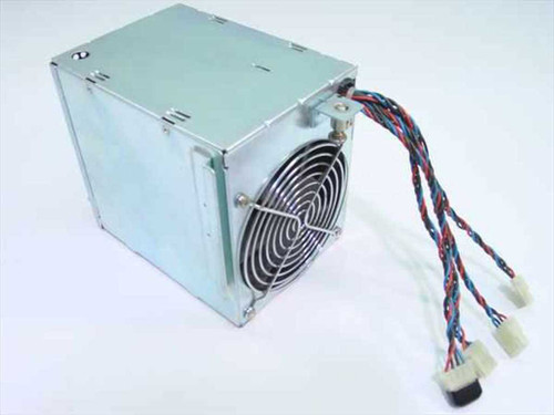 Delta 118 W Power Supply (DPS-118AB)