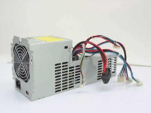 IBM 61G3411  Power Supply - 8557/8577 - API-9219