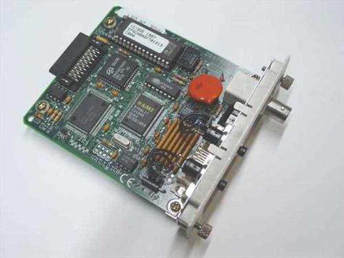 Epson Mini-Centronics/Coax Printer Switch DFX - 2017401 (EPSCXB)