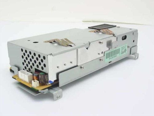 SanKen RG5-0971  Power Supply for LaserJet