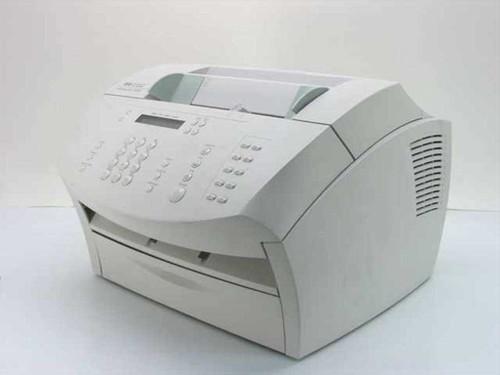 HP C7052A  Laserjet 3200