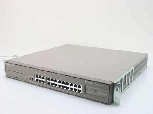 Bay Networks CP1101x01  Baystack Token Ring Hub