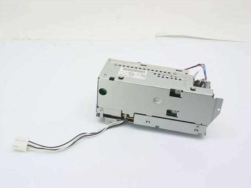 Sanken Electric RG1-1782  Power Supply for HP IIP/IIIP Laser Printer
