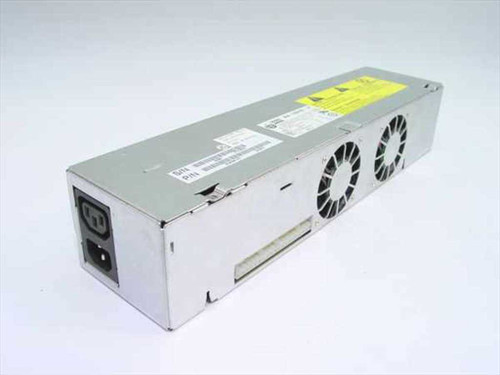 Astec 142 W Power Supply - 202056-001 AA16645
