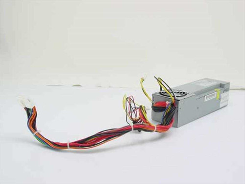 Dell F6442  105W Power Supply - HP-U270NF3W