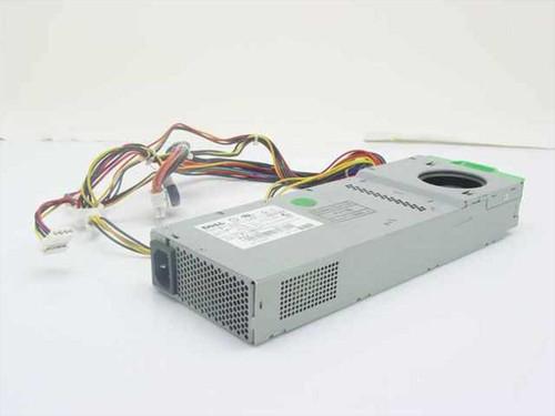 Dell 04E044  180W Power Supply for Precision 340 - NPS-180AB