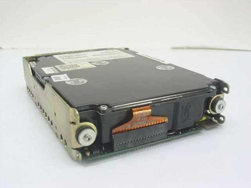 "CDC 94211-106  92MB SCSI 5.25"" HH Hard Drive - Imprimis"