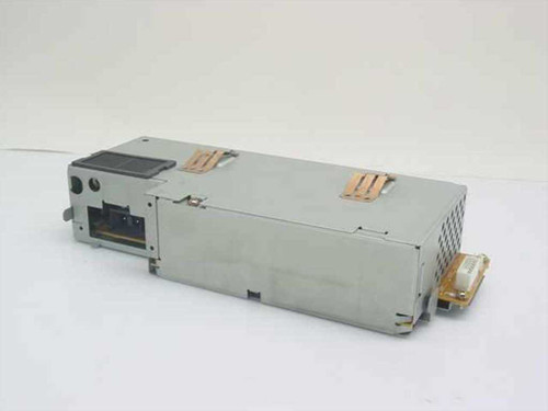 HP RG5-1935  4& Power Supply