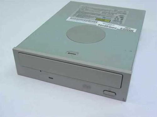 Compaq 32x IDE Internal CD-ROM Drive - LTN-323 (135083-001)