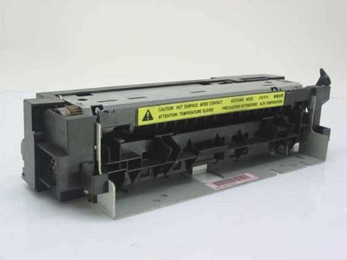 HP RG5-0879  Fuser for HP LaserJet 4&,4M&,5,5M,5SE, 5N