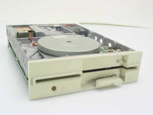 "Alps DFC642B09A  1.2 MB 5.25"" Internal Floppy Drive"