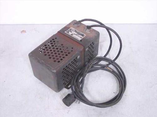 Sola 20-13-125  Contant Voltage Transformer 250VA