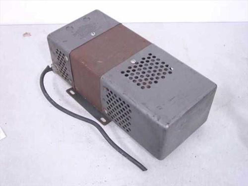 Sola 23-22-210  Harmonic Neutralized Transformer 1000VA