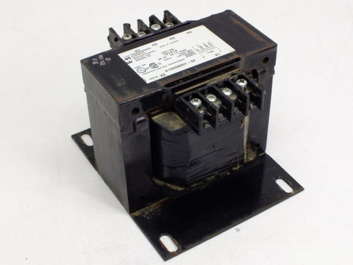 Hammond Industrial Control Transformer 127414