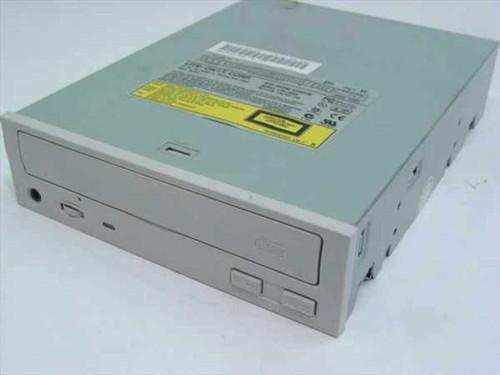 Lite-On 48x IDE Internal CD-ROM Drive (LTN-485S)