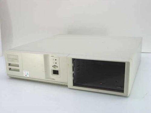 Dell Optiplex 450/L  Intel 486DX66MHz Desktop Computer